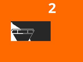 Zvoľte si veľkosť a typ kontajnera